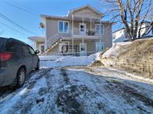 Duplex for sale in Sainte-Monique, Saguenay/Lac-Saint-Jean, 168 - 172, Rue de Honfleur, 13488851 - Centris