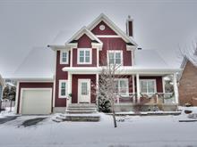 Maison à vendre à Mont-Saint-Hilaire, Montérégie, 189, boulevard de la Gare, 28514621 - Centris
