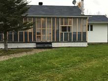Maison à vendre à Saint-Narcisse-de-Rimouski, Bas-Saint-Laurent, 750, Route  Taché, 21808460 - Centris