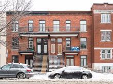 Condo à vendre à Le Plateau-Mont-Royal (Montréal), Montréal (Île), 267, Rue  Villeneuve Ouest, 10444252 - Centris