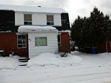 Maison à vendre à Témiscaming, Abitibi-Témiscamingue, 93, Rue  Ketchen, 20447313 - Centris