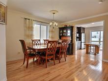 Maison à vendre à Duvernay (Laval), Laval, 7706, Rue des Cerisiers, 28860885 - Centris