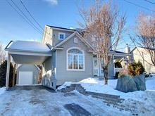 House for sale in Rock Forest/Saint-Élie/Deauville (Sherbrooke), Estrie, 867, Rue  Grandmaison, 11286394 - Centris