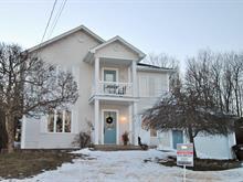 Maison à vendre à Lennoxville (Sherbrooke), Estrie, 21, Rue  Boright, 25320335 - Centris