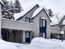 Maison à vendre à Fossambault-sur-le-Lac, Capitale-Nationale, 175, Rue  Gingras, app. 9, 26929990 - Centris