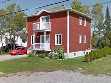 Maison à vendre à Deschambault-Grondines, Capitale-Nationale, 118, Rue des Geais-Bleus, 15813637 - Centris