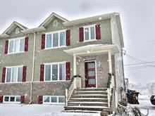 Maison à vendre à Saint-Hyacinthe, Montérégie, 2225, Avenue  Charles-Racicot, 25066736 - Centris