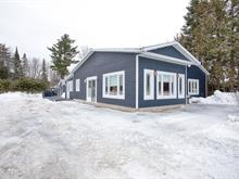 House for sale in Mansfield-et-Pontefract, Outaouais, 220, Rue  Isabelle, 13505852 - Centris