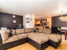 Condo à vendre à Rivière-des-Prairies/Pointe-aux-Trembles (Montréal), Montréal (Île), 16065, Rue  Eugénie-Tessier, app. 403, 24053403 - Centris