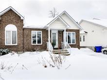 House for sale in Gatineau (Gatineau), Outaouais, 147, Rue des Oeillets, 21845944 - Centris