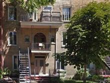 Condo / Appartement à louer à Le Plateau-Mont-Royal (Montréal), Montréal (Île), 6047, Rue  Hutchison, 17388288 - Centris