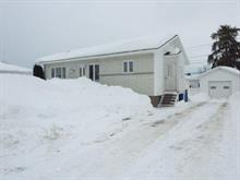 House for sale in Dolbeau-Mistassini, Saguenay/Lac-Saint-Jean, 149, Avenue  Boivin, 16840073 - Centris