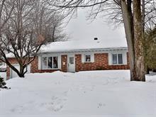 Maison à vendre à Sorel-Tracy, Montérégie, 12, Place  Dorion, 23672451 - Centris