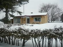 Maison à vendre à L'Île-Perrot, Montérégie, 396, Rue du Sommet, 21417529 - Centris