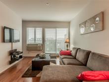Condo for sale in Dorval, Montréal (Island), 479, Avenue  Mousseau-Vermette, apt. 4318, 19345606 - Centris