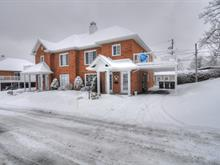 Condo for sale in Fleurimont (Sherbrooke), Estrie, 677, 12e Avenue Nord, apt. 1209-D, 15940211 - Centris