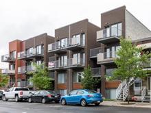 Condo for sale in Le Sud-Ouest (Montréal), Montréal (Island), 5771, Rue  Laurendeau, apt. 109, 16599813 - Centris