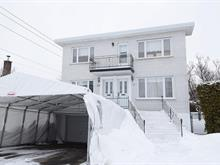Triplex for sale in Chomedey (Laval), Laval, 590 - 594, Rue  Bruno, 15135306 - Centris