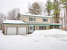House for sale in Pontiac, Outaouais, 744, Chemin  Robinson, 27798933 - Centris