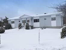 House for sale in Terrebonne (Terrebonne), Lanaudière, 4270, Rue  Bigras, 17096684 - Centris
