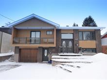 Maison à vendre à Saint-François (Laval), Laval, 8275, Rue  Marius-Barbeau, 18017329 - Centris
