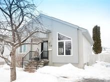 Maison à vendre à Sainte-Rose (Laval), Laval, 407, Rue  Maurice-LeBel, 17552444 - Centris