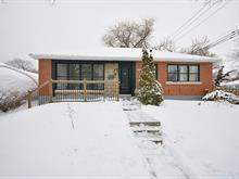 House for sale in Mercier/Hochelaga-Maisonneuve (Montréal), Montréal (Island), 2757, Place  De Beaujeu, 22868445 - Centris