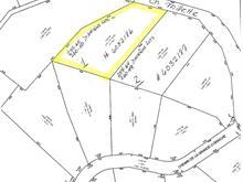 Terrain à vendre à Saint-Sauveur, Laurentides, Chemin du Lac-Millette, 15018438 - Centris