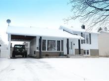 House for sale in Chambly, Montérégie, 1369, Rue  De Rougemont, 12669942 - Centris