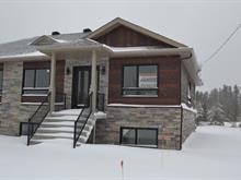 House for sale in Shipshaw (Saguenay), Saguenay/Lac-Saint-Jean, 4009, Rue du Soleil-Levant, 16348925 - Centris