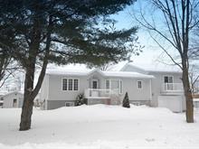 House for sale in La Plaine (Terrebonne), Lanaudière, 2460, Rue  Nadeau, 21316193 - Centris