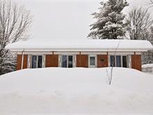 House for sale in Shawinigan, Mauricie, 267, Avenue du Plateau, 25942548 - Centris