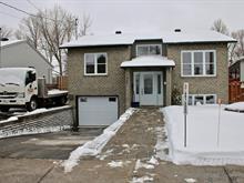 House for sale in Rivière-des-Prairies/Pointe-aux-Trembles (Montréal), Montréal (Island), 12295, boulevard  Saint-Jean-Baptiste, 23746163 - Centris