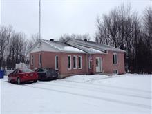 House for sale in Granby, Montérégie, 95, Rue  Deslandes, 28540241 - Centris