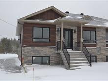 House for sale in Shipshaw (Saguenay), Saguenay/Lac-Saint-Jean, 4007, Rue du Soleil-Levant, 25347024 - Centris