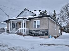 House for sale in Thurso, Outaouais, 367, Rue  McPhail, 25959735 - Centris