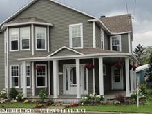House for sale in Deschaillons-sur-Saint-Laurent, Centre-du-Québec, 1164, Route  Marie-Victorin, 22319640 - Centris
