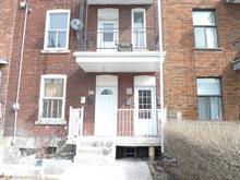 4plex for sale in Côte-des-Neiges/Notre-Dame-de-Grâce (Montréal), Montréal (Island), 929 - 933A, Avenue de Melrose, 10572953 - Centris