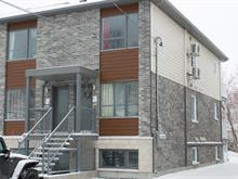 Triplex for sale in Saint-Hubert (Longueuil), Montérégie, 4025 - 4029, Rue  Shirley, 17073062 - Centris