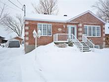 Maison à vendre à Saint-François (Laval), Laval, 8390, boulevard des Mille-Îles, 13358925 - Centris
