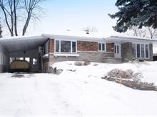 Maison à vendre à Repentigny (Repentigny), Lanaudière, 692, Rue  Larose, 10322926 - Centris