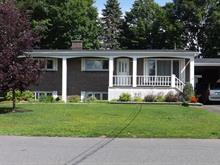 Duplex à vendre à Victoriaville, Centre-du-Québec, 12B - 14B, Rue  Garneau, 18019943 - Centris