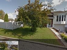 Maison à vendre à Lachenaie (Terrebonne), Lanaudière, 471, Rue des Oeillets, 16957346 - Centris