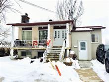 Maison à vendre à Duvernay (Laval), Laval, 141 - 141A, Rue  Émélie, 21560625 - Centris