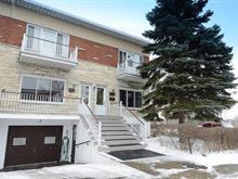 Triplex for sale in LaSalle (Montréal), Montréal (Island), 361 - 365, 90e Avenue, 16198125 - Centris