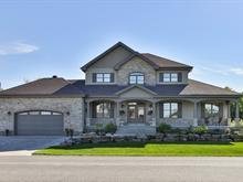 Maison à vendre à Saint-Édouard, Montérégie, 89, Rue de la Rivière, 9583800 - Centris