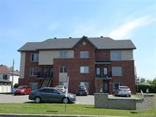 Condo for sale in Saint-Joseph-du-Lac, Laurentides, 41, Rue  Lucien-Giguère, 21862423 - Centris
