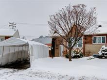 Maison à vendre à Rivière-des-Prairies/Pointe-aux-Trembles (Montréal), Montréal (Île), 3331, Rue  François-Harel, 14267239 - Centris