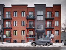 Condo for sale in Montréal-Est, Montréal (Island), 50, Avenue  Broadway, apt. 102, 10430732 - Centris