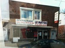 Duplex for sale in Mercier/Hochelaga-Maisonneuve (Montréal), Montréal (Island), 9515, Rue  Hochelaga, 25670724 - Centris